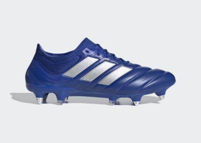 Chaussure_Copa_20.1_Terrain_gras_Bleu_EH0891_EH0891_01_standard