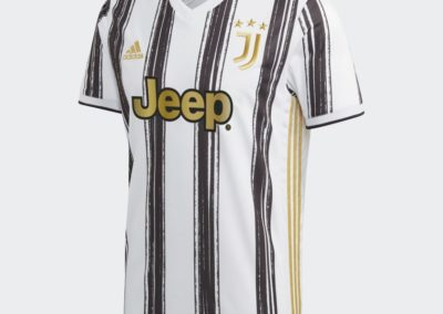 Juventus_Turin_20_21_Heimtrikot_Weiss_EI9894_EI9894_01_laydown