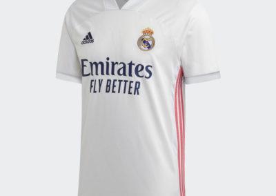 Real_Madrid_20_21_Heimtrikot_Weiss_FM4735_FM4735_01_laydown