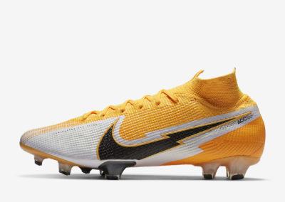 chaussure-de-football-a-crampons-pour-terrain-sec-mercurial-superfly-7-elite-fg-94j6sh