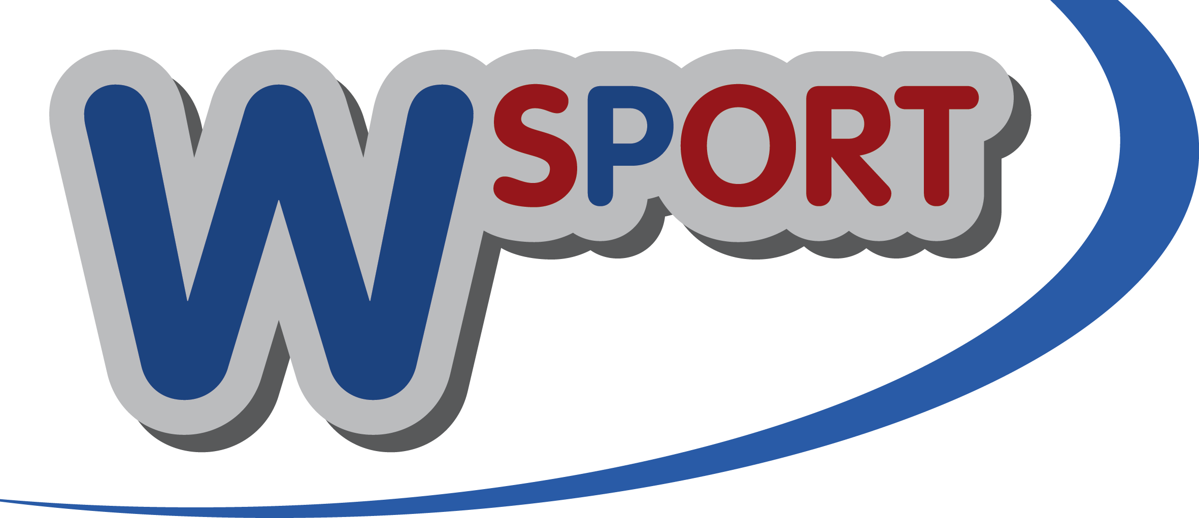 Wsport
